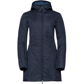 VAUDE Skomer Winter Coat Women eclipse